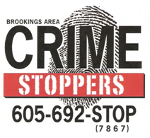 Brookings Area Crime Stoppers